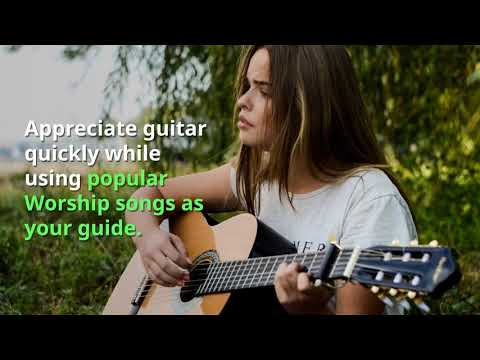 5 Guitar Learning  Resources you can't miss(must watch)