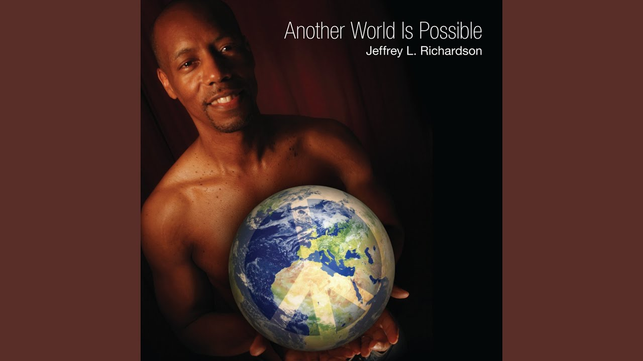 Another World Is Possible -english - YouTube