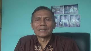 Wakil Ketua III DPRD Ucapan Selamat Adipura ke 10 Kab Indramayu