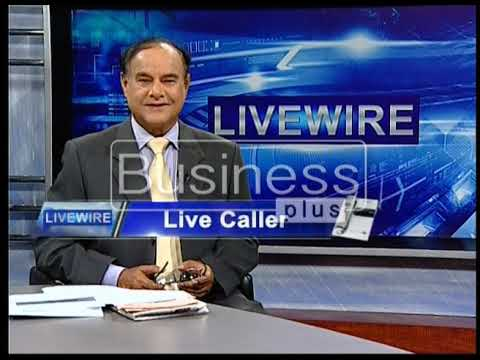 LIVE WIRE | Tips of the Day | Tarique Khan Javed | 2, April 2018