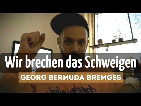 Wir brechen das Schweigen ✊ BERMOODA