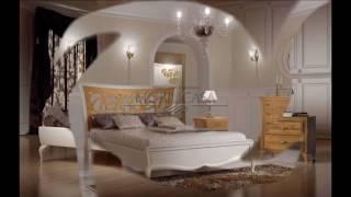 видео Дизайн интерьера магазина «Dolce Vita»