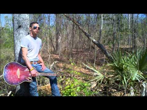 Chris Taylor Karaoke/Craig Morgan's LITTLE BIT OF LIFE