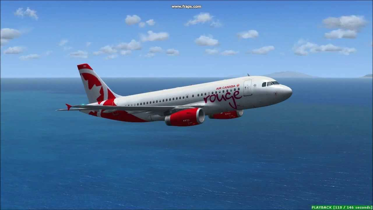 how to get out of air canada change fee