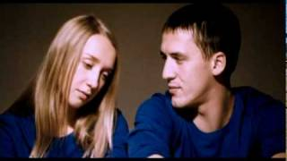 Simon Grey - Будь со мной