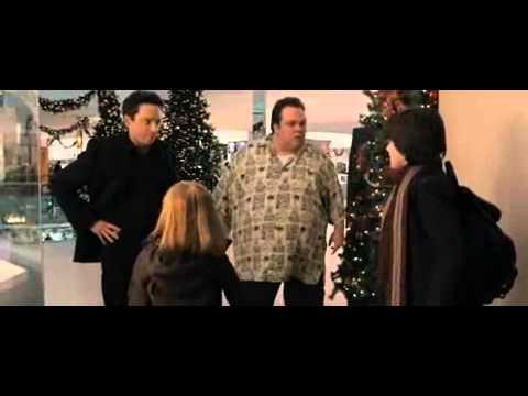 Christmas In Wonderland.Christmas In Wonderland Official Trailer