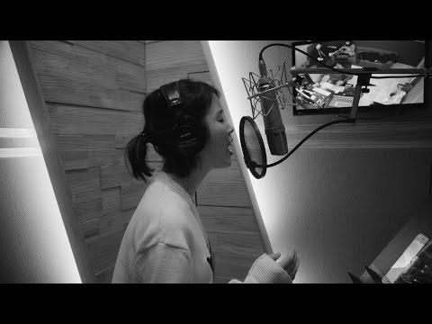 lirik lagu IU - Dear Name (이름에게) ROmanization hangul