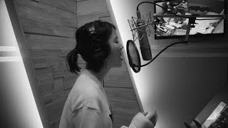 Download lagu [Teaser] 아이유(IU) _ 이름에게(Dear Name)