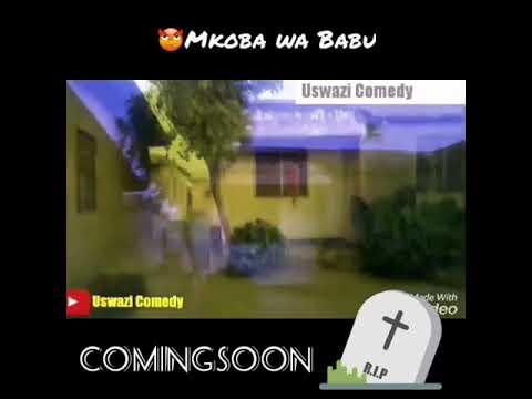 Download Mkoba wa babu -3 inakujaaa