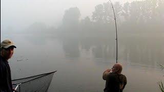 фильм 4 Рыбалка
