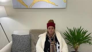 XscapePain Client Testimonial - Tabitha Barnes