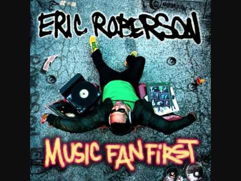 Eric Roberson - Further ft. T3 of Slum Village