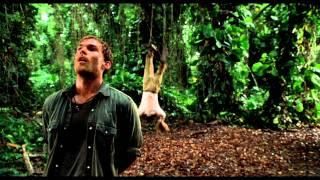 The Rundown - Trailer