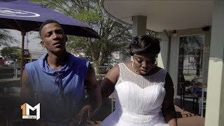 Omphile says yes – Marry Me Now SA | 1Magic