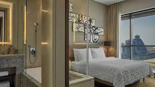 Le Meridien Bahrain City Centre | Bahrain | AZ Hotels