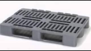 видео пластиковая тара