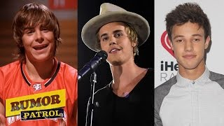 Zac Efron HSM4? Justin Bieber Trashes Entire Album? Cameron Dallas New Girlfriend? RUMOR PATROL