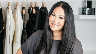 kimora lee simmons aims for new fashion hit