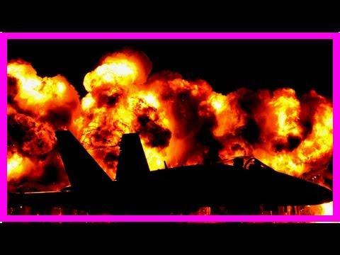 News Bangla: U.s. Marine Corps needs the weapons to crush North Korea during the war