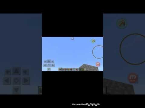 Kutsal Minecraft pe master tanıtımı nasıl kullanılır?