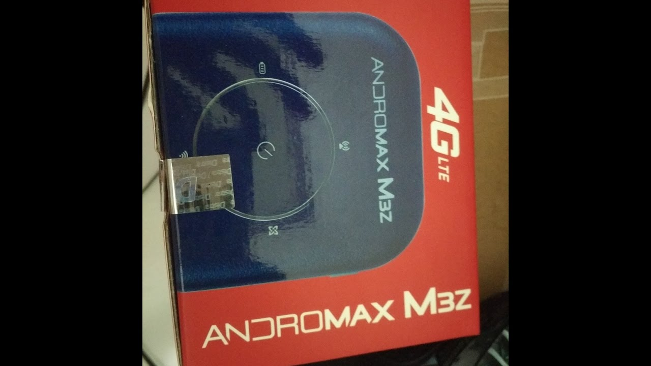 Cara Memasang Andromax M3z Ke Pc Dengan Usb Youtube Battery Log On M3y M3s