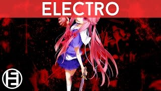 [HD] Electro: Fatal Force - Wildfire feat. Crusher P