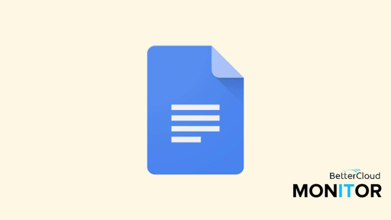 How To Create Two Columns In Google Docs Youtube