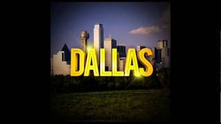 08. Dallas Theme from TV Series (Piano Version)