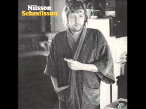 Harry Nilsson - Grantland