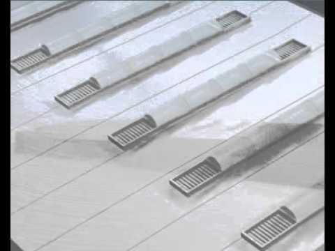 project A01 architects | Schiebel Elektronische Geräte GmbH | arthitectural.com