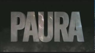 Non avere paura del buio - Trailer Ufficiale (ITA)