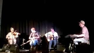 fairfax irish feis   edmond band from mick flynn