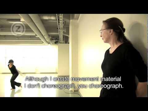 Trailer do filme Walking with the Ferryman