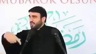 Hacı Ramil Hedisleri