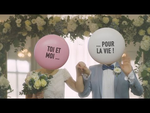 My M&M's® France