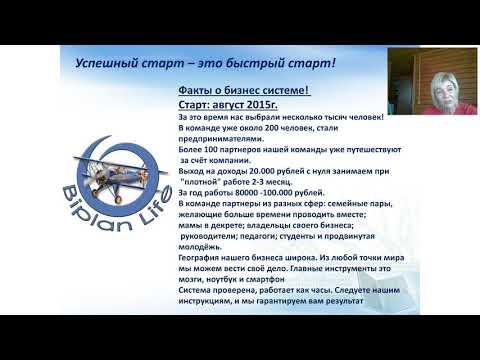 Школа Новичка   Лариса Булатова