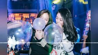 Nonstop 2018 - LK Nhạc Sàn Cực Mạnh - 50 Phút Lên Mây - Bass Căng Đét - Nhạc Sàn Cực Mạnh