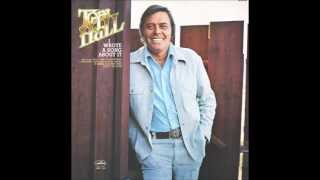 Watch Tom T Hall Singers Song video