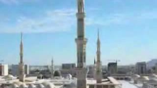 Beautiful Islamic music