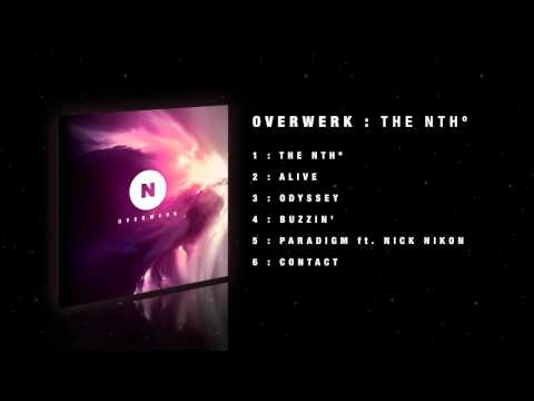 overwerk nth degree mp3