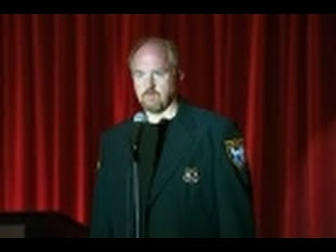 """Download Louie After Show Season 4 Episodes 1 And 2 """"Back; Model"""" 
