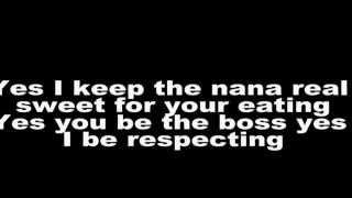 David   Hey Mama   Nicki    Download MP3  for free