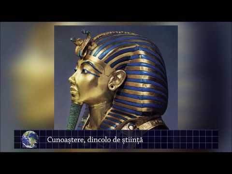 Piramidele Egiptene: O