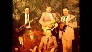 Gospel Hymn Boys-He
