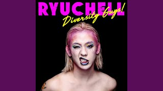 Provided to YouTube by Universal Music Group Diversity Guys! · RYUC...