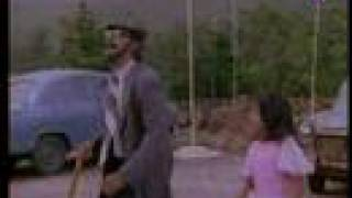 free mp3 songs download - Dil tumhare bina mp3 - Free