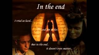 Linkin Park - In The End (Acapella World Music)