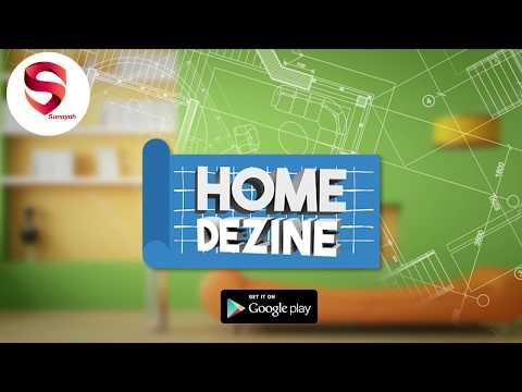 Home Dezine App: Design Your Home | Sanayah Apps