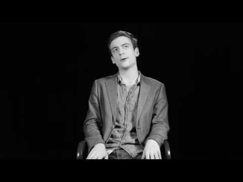 Alexander Ullman - piano