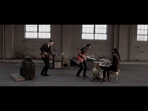 Marc Scibilia - Shining Like America (Official Music Video)